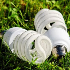 energy-effecient-light-bulb