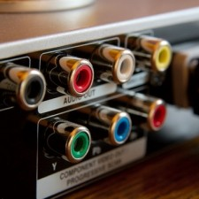 audio-visual-installation